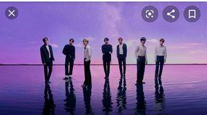BTS at Rose Bowl Pasadena May 2 for Sale in Alhambra, CA