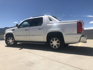 Cadillac Truck 2007 for Sale in Boulder, CO