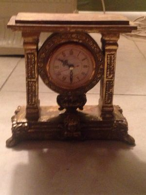 Antique Clock for Sale in Town 'n' Country, FL