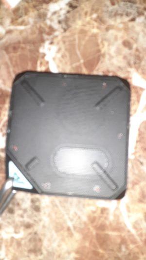 Waterproof bluetooth speaker. for Sale in Hazelwood, PA