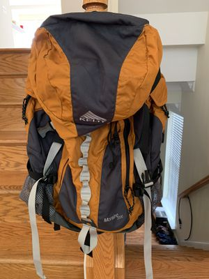 Kelty hiking backpack for Sale in Alexandria, VA