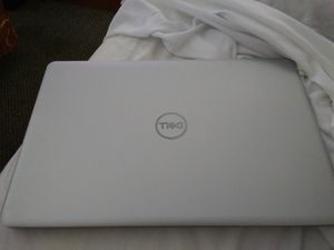 Dell Inspirion 15 (5584) for Sale in High Point, NC