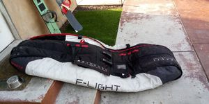 "Rip CURL 6"" Coffin surf bag for Sale in Long Beach, CA"
