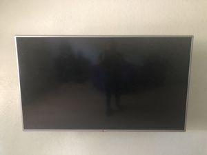 LG 55 Inch Full HD LED Smart TV for Sale in Delray Beach, FL