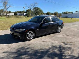 2010 BMW 3 Series for Sale in Orlando, FL