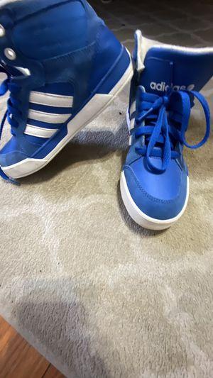 Adidas for Sale in Miami, FL