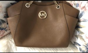 Authentic MK purse for Sale in Phoenix, AZ