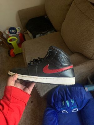 Air Jordan 1 for Sale in Abilene, TX
