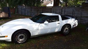 1993 Chevy Corvette trades welcome for Sale in Orlando, FL
