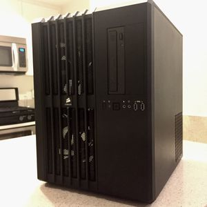 1080p Gaming and Work PC for Sale in Irvine, CA