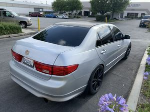 Jc tint LA for Sale in Paramount, CA