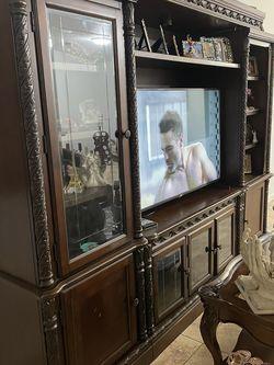 Multimueble Para TV for Sale in Miami,  FL