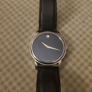 Movado Watch for Sale in Tampa, FL