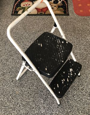 Step ladder for Sale in Greensburg, PA