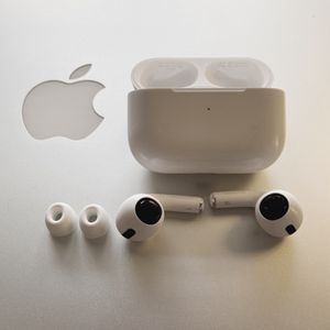 Apple Airpods Pro Authentic for Sale in Mesa, AZ
