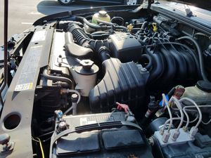 2002 Ford Ranger for Sale in Buena Park, CA