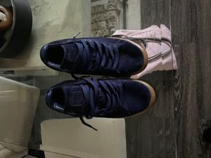 Pumas Size 8 for Sale in Houston, TX