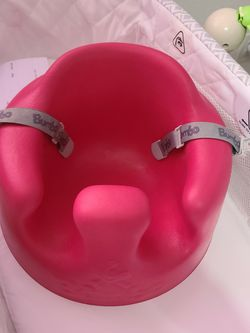 Baby Bumbo Seat for Sale in Tampa,  FL