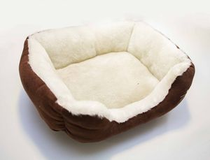 Cat bed for Sale in Los Angeles, CA