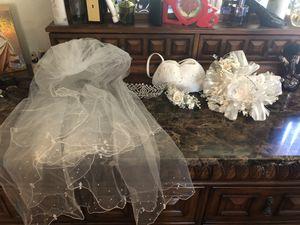 Wedding for Sale in Glendale, AZ