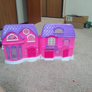 Toys For 4 To 8 Years Old Girls for Sale in Saint Paul, MN