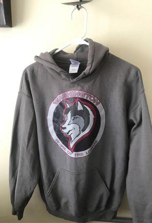 Washington lobos sweater for Sale in Pomona, CA