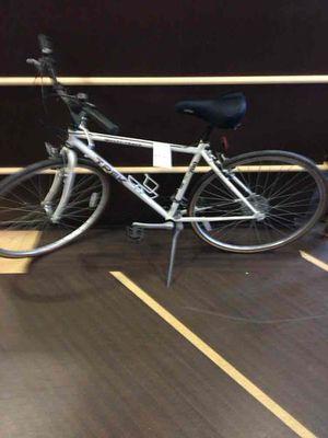 Bike for Sale in Canton, MI