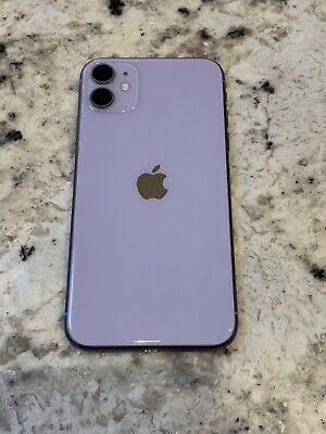 IPhone11 for Sale in Washington, DC