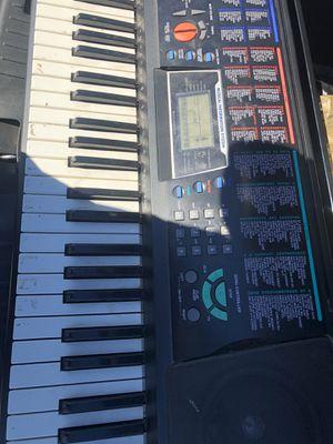 Piano for Sale in Tempe, AZ