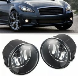 Infinity Fogs Smoked Housing for Sale in Los Angeles, CA