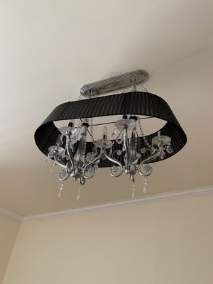 Chandelier's for Sale in Coral Springs, FL
