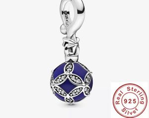 Sterling Silver charm for Sale in Temecula, CA