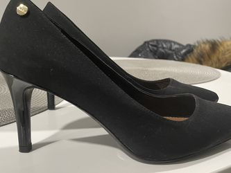 Calvin Klein Heels for Sale in Washington,  DC
