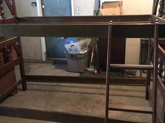 Bunk Bed for Sale in Paramus,  NJ