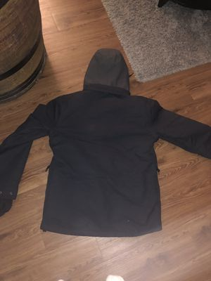 Air Blaster Jacket for Sale in Gresham, OR