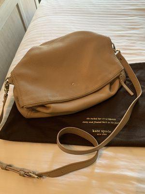 Kate Spade Polly Crossbody Bag for Sale in Boston, MA