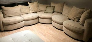 Couches for Sale in Austin, TX