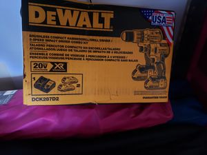 Power drills for Sale in San Antonio, TX
