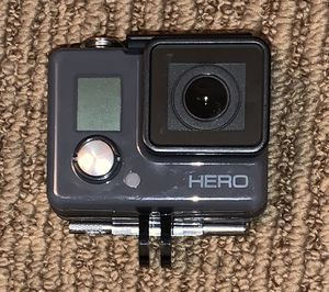 Go Pro Hero for Sale in Tigard, OR