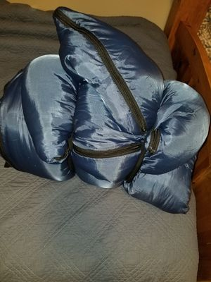 Sleeping bag for Sale in Spring, TX