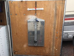 Haulmark enclosed trailer (Pending Pick Up) for Sale in Reading, PA