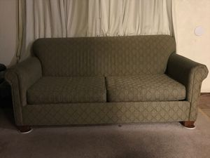 Sofa bed for Sale in Tracy, CA