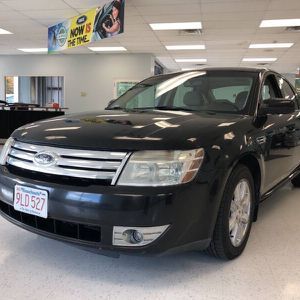 Ford Taurus for Sale in Athol, MA