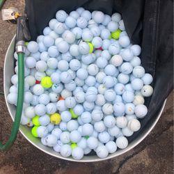 1000plus Balls 225 Are Provs1s 125bucks for Sale in Vancouver,  WA