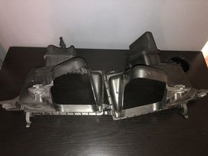 Infiniti Q50 Parts for Sale in Santa Ana, CA