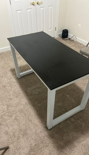 Table| $50-Cash Offers Only for Sale in Bowie, MD