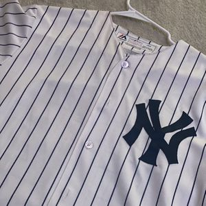 Baseball Jersey XL for Sale in Phoenix, AZ