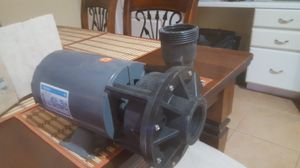 POOL & SPA PUMP for Sale in Las Vegas, NV
