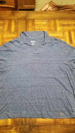 MICHAEL KORS Men's Polo Shirt for Sale in San Diego, CA
