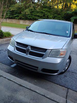 Dodge Grand Caravan for Sale in Snellville, GA